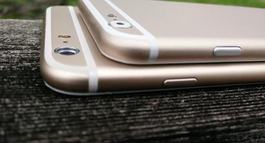 5-inch-iPhone-6-dummy-Danny-Winget-002