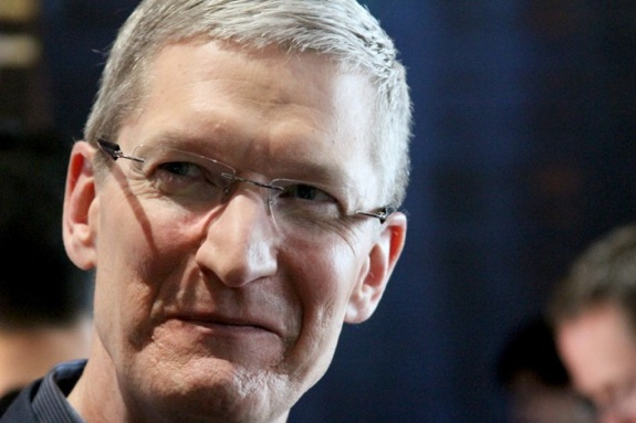 tim_cook_jan_2011-640x426
