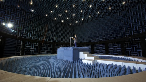 apple-anechoic_chamber_1