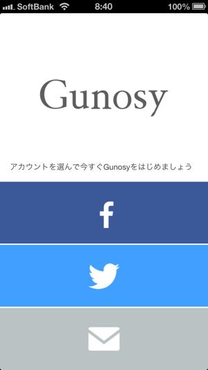 guosy1