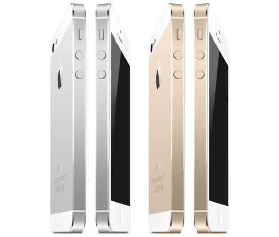 Gold-iPhone-5S-Shop-Le-Monde-001