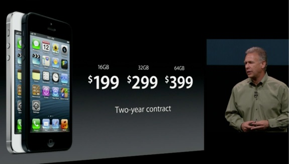 apple-iphone-5-event-video