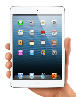 2012-ipadmini-home-hero