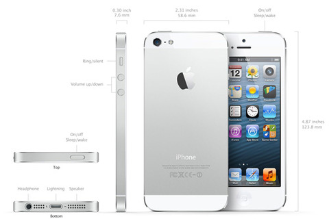 img_iphone5