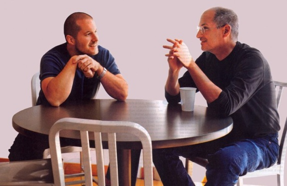 20120108jonathan-ive-apple06