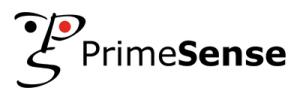 primesense_logo_webready