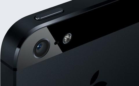 iphone_5_isight