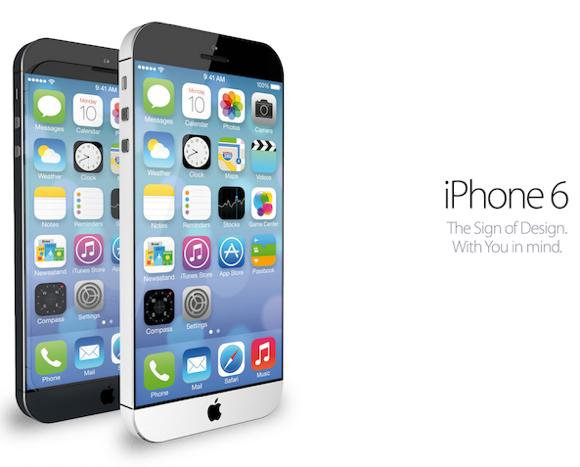 iphone-6-concept-1
