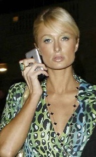 paris-hilton-and-apple-iphone-gallery