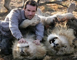 lion_whisperer_kevin_richardson_3