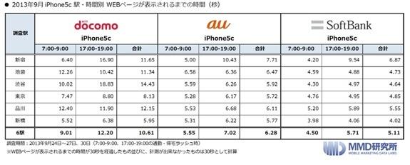 20131015_web2