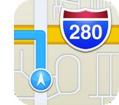 iphone_map_torumade