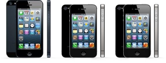 2012-iphone-compare-hero