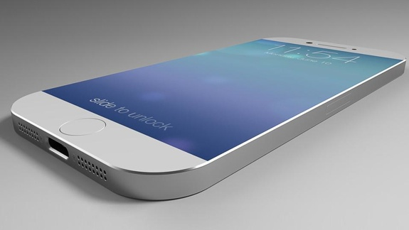 next-iphone-will-have-sapphire-instead-of-gor-L-7vFI68