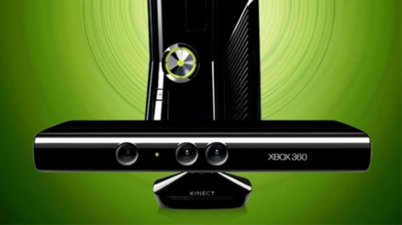 17593_large_Xbox360_kinect-2-600x337