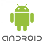 android-300x300