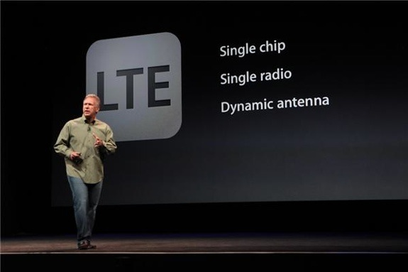 Apple_iPhone_5_LTE