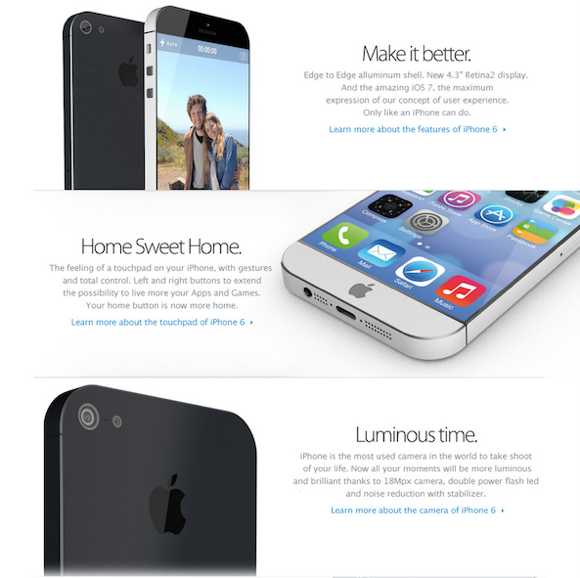 iphone-6-concept-3