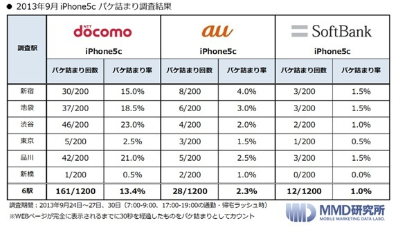 20131015_web1
