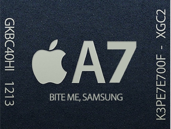 Apple-A7-bite-me-Samsung-e1365604574460