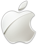 apple-logo-128