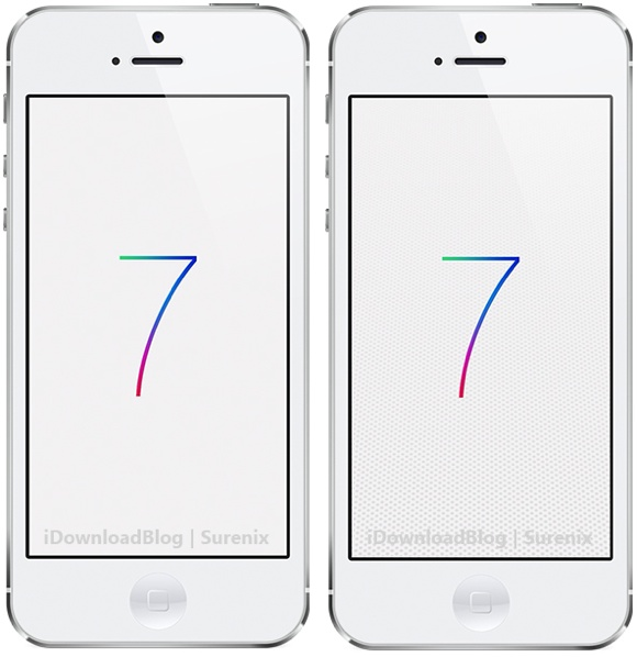 iOS7-Surenix-Wallpaper-Splash