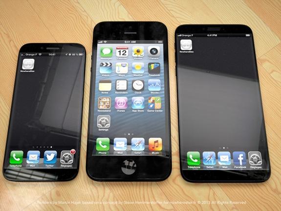 iPhone6-iPhonePlus-Noir-01-990ba