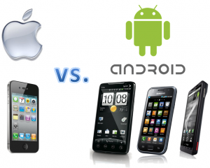 Apple-vs-Android-300x240