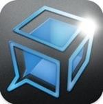 TalkBox_Voice_Messenger_thumb