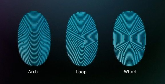 iPhone5s-TouchID-Improve-Security-1