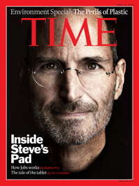 steve-jobs-times-magazine