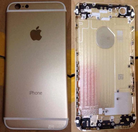 iPhone-6-Rear-shell-NowhereElse-001