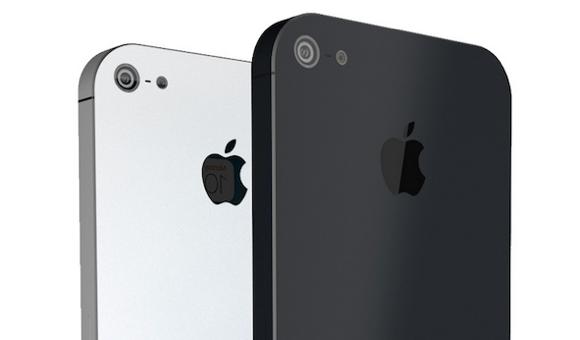 iphone-6-concept-2-e1371259000500