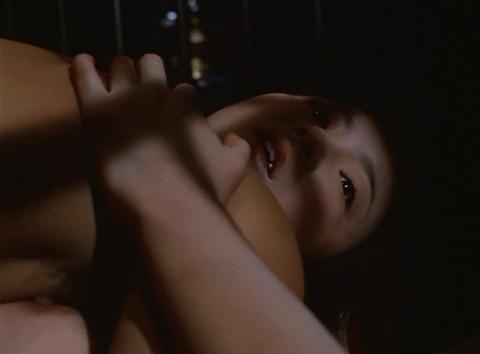 nud_youko_takahashi_sandakan_001