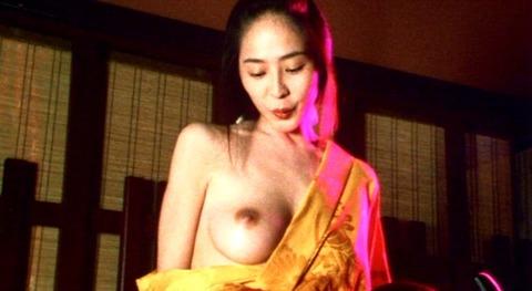 nud_makiko_ueno_manzimai003