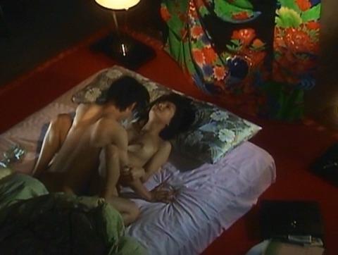 nud_yoko_chousokabe_jinshi_007