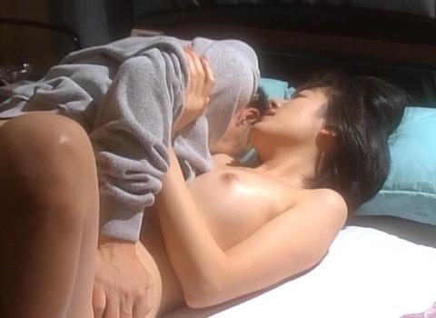 nud_hitoe_ohtake_telekura_002
