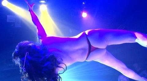 nud_nao_eguchi_stripper002