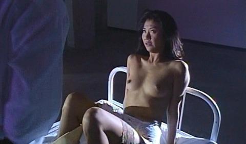nud_natsuko_sawada_bijin28_006