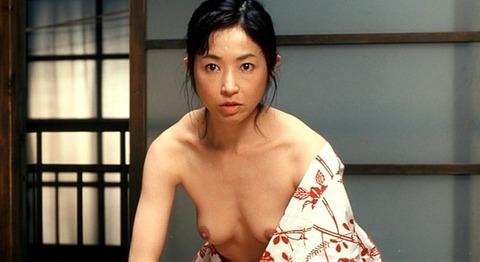 nud_keiko_oginome_3mon_005