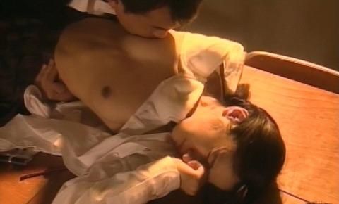 nud_kaori_asada_shinninkindan_002z