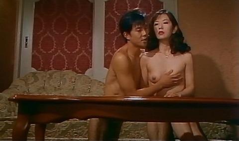 nud_hitomi_shimizu_dochin12_003