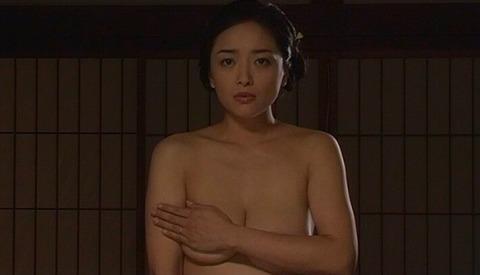nud_mai_kitajima_gbijin_002