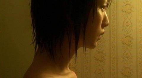 nud_rio_aoki_ana_002z