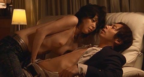 nud_yumeka_sasaki_namida_005