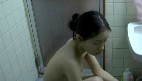 nud_hiroko_akune_kokoro002z