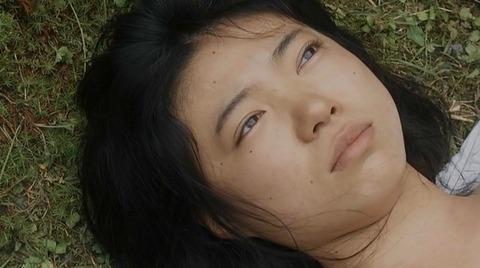 nud_miku_chiba_senjo_004