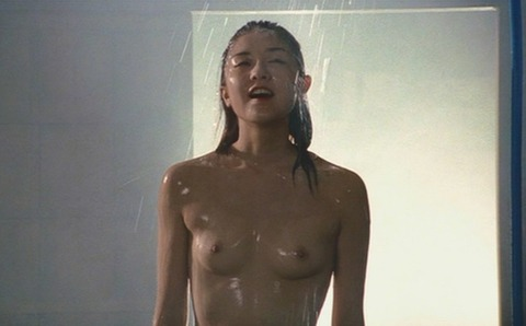 nud_ayumi_ito_fuku001
