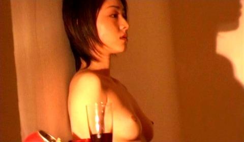 nud_yukiko_okamoto_erobanyuda004