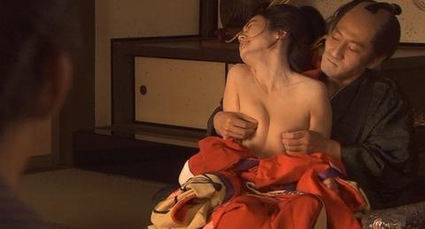 nud_yumi_adachi_hanadoh_004z